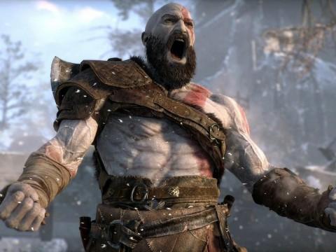 Image Les 10 jeux PS4 de 2018 à revendre maintenant pour maximiser ses profits