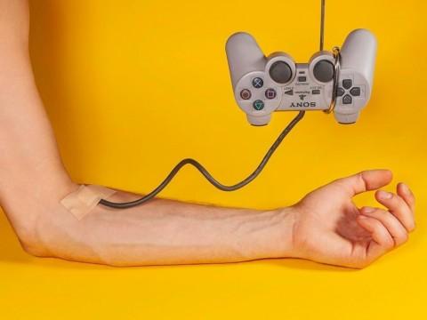 Image Pourquoi les jeux vidéo sont addictifs ?