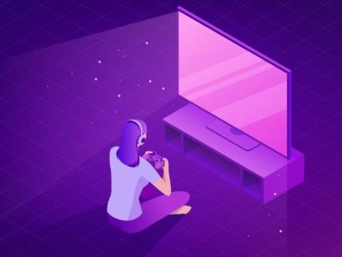 Image Quelle console de jeux choisir en 2019 ?